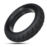 BIKIGHT 1pc 8 1/2 X 2 Scooter Solid Tire For M365 Electric Scooter