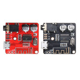 VHM-314 Upgraded Version BT5.0-Audio bluetooth 5.0 Audio Receiver Board MP3 Lossless Decoder Board Wireless Stereo Music Module