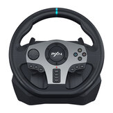 PXN PXN-V9 Gaming Kierownica Pedał wibracje Racing Wheel 900 ° Rotation Kontroler do gier na Xbox One 360 PC PS 3 4 na Nintendo Switch