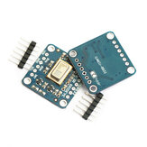 CJMCU-833 AMG8833 8x8 Thermal Camera IR Infrared Array Thermal Imaging Sensor Board