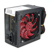 800W PC Power Supply for Intel AMD PC 12V ATX SLI PCI-E 12cm Fan