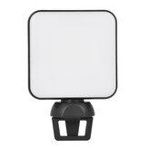 コンピュータービデオ会議補助光調整可能なポータブルLEDランプ携帯電話カメラコンピューターライブ放送写真ライト