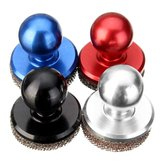 Joystick-IT Tablet Arcade Stick Joystick-IT Stick Four Colors