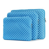 Tablet antiurto Borsa Laptop Borsa Per 12 Pollici 13 Pollici 14 Pollici Tablet portatile iPad Pro 12,9 Pollici Macbook Air 13,3 Pollici Non originale