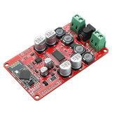 TPA3118 DC 8-26V 2 x 30W Dual Channel Bluetooth Power Amplificador Board Stereo Bluetooth CSR4.0 Receptor Digital Amplificador Board