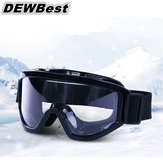 DEWBest HS699 Security & Protection Workplace Safety Supplies Safety Goggles Welding Goggles
