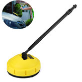 Cleaner Head For Karcher T150 T Racer Patio K Series Jet Pressure Washer Extension Lance