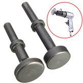 1 db 80 mm-es 100 mm-es simító pneumatikus sodratok légkalapácsok bitkészlet meghosszabbított eszköz