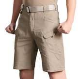 Executive Tactical IX7 Shorts Herren Outdoor-Sport