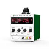 BEST BST-305D 30V 5A AC تيار منتظم التبديل قابل للتعديل LED القوة التموين المحمول هاتف أدوات إصلاح مع USB الموانئ