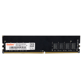 KingSpec DDR4 2400 MHz 4 GB 8 GB RAM 1.2 V 288 pin RAM di memoria per computer PC desktop