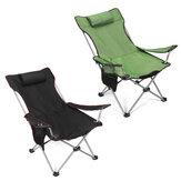 Kemping összecsukható szék könnyű hordozható horgászülés piknik BBQ strand túrázás fekvőfotel