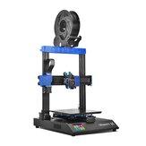 Artillery® GeniusPro & Genius 3D Printer 220*220*250mm Print Size with Ultra-Quiet Stepper Motor TFT Touch Screen Support Filament Runout Detection&Power Failure Function