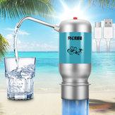 Garrafa automática elétrica do galão do distribuidor da bomba de água que bebe com o interruptor Poratable do cabo de USB