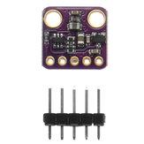GY-9960-LLC APDS-9960 Detecção de proximidade e detecção de gestos sem contato RGBand Gesture Module Board