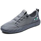 Heren Ice Silk Ademende waterdichte skateboardschoenen Comfortabele antislip sneakers