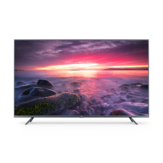 Xiaomi Mi TV 4S 55 Inch 2GB RAM 8GB ROM Control de voz 5G WIFI bluetooth 4.2 Android 9.0 4K UHD Smart TV LED Televisión Versión europea