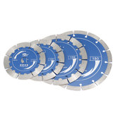 114/125/156/180mm Diamond Saw Blade Super Thin Cutting Blade for Cutting Ceramic or Porcel