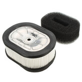 Air Filter Replacement Part For STIHL Chain Saw 044 MS440 046 066 MS660