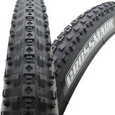 MAXXIS M309P 26x2.1 CROSS MARK MTB Bicycle Tire 60TPI Non-slip Pace Bike Tires