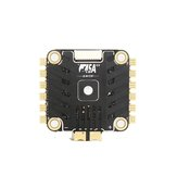 T-Motor F45A V2.0 32Bit 45A 3-6S 30x30 4in1 ESC For FPV Racing RC Drone