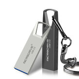 MicroDrive Mini USB Flash Накопитель 32GB/64GB/128 ГБ Pendrive High Speed Внешний USB 3.0 Память Диск U Диск