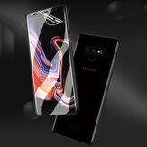 Bakeey HD Hydrogel-Folie mit voller Abdeckung Automatische Reparatur Anti-Scratch Soft Displayschutzfolie für Samsung Galaxy Note 9