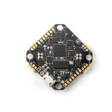 Eachine AIO F4 Flight Controller 12A 2-4S ESC Frsky Receiver Part voor Novice-III Viswhoop FPV Racing Drone