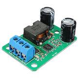3pcs DC-DC 24V / 12V Para 5V 5A 25W Tensão de entrada 9 - 35V Buck Step Down Power Module Conversor de energia de rectificação síncrona