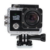 1080P Wifi Car DVR Sport Camera SJ6000 Waterdicht 2.0 inch LCD