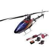 Align T-REX  470LM 470Lドミネーター  RCヘリコプター  RH47E01XT  スーパーコンボ