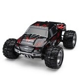 Wltoys A979 1/18 2.4GHz 4WD Monster Truck RC Coche
