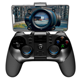 Ipega PG-9156 bluetooth Turbo Gamepad Controller voor PUBG Mobile Game voor IOS Android PC