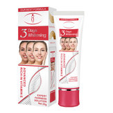 Vitamin E Face Whitening Cream