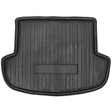 Rear Trunk Tray Boot Liner Cargo Floor Mat For Mitsubishi Outlander 2013-2017