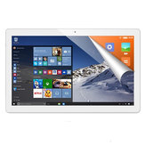 Original Box Alldocube iWork10 Pro 64GB Intel Atom X5 Z8330 Quad Core 10.1 Inch Dual OS Tablet