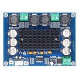 TPA3116D2 TPA3116 Dual Channel Digital Audio Power Amplifier Board 120W+120W Module XH-M543