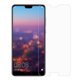 BAKEEY Anti-Explosion Tempered Glass Screen Protector For Huawei P20 Pro