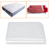 Super Large Mattress Cover Protector Bag Storage For Moving Home Dust-proof And Moisture-proof Bag