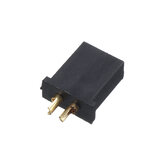 Gaoneng GNB27 Connector Female 1.0 Banana Connector for GNB27 Connector FPV 1S Whoop Drone
