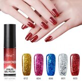 Diamond Shimmer Chiodo Gel polacco