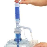 Hordozható elektromos vízszivattyúk adagoló ivóvízszivattyú 5 literes palackozott ivóvízhez