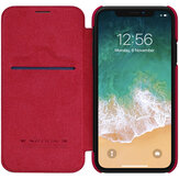 Nillkin Protective Case For iPhone XR 6.1