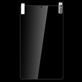 Class Paper Membrane Painted Film Protective Film Screen Protector for 8.4 Inch HUAWEI M6 Tablet