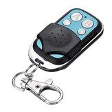 SONOFF® 433MHZ Commutateur Télécommande sans Fil pour DIY Smart Wi-Fi