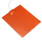 12V Hive Electric Heater Plate Beekeeper Bee keeping Equipment