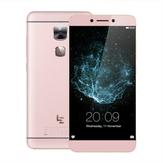 LeEco LeTV Le 2 X526 5.5 Polegadas Quick Charge 3GB RAM 32GB ROM Snapdragon 652 Octa Core 4G Smartphone
