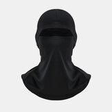 Poeira à prova de vento de secagem rápida para secagem ao ar livre de absorção de umidade Máscara