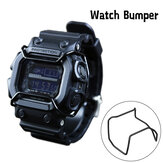 Bakeey Protector Wire Guards til CASIO G-Shock GX56 GX-56 GXW-56 Watch