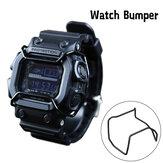Bakeey Protector Wire Guards für CASIO G-Shock GX56 GX-56 GXW-56 Uhr